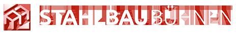 Modulair Systeembordes Logo